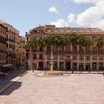 Foto de Plaza de la Constitución
