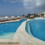 The ONE Watamu Resort