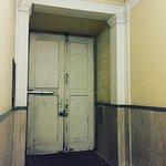 Foto de Flann O'Brien Rooms