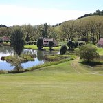 Photo of Lake Naverone Holiday Cottages