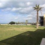 Golfanlage Verdura, Scaccia, Sizilien