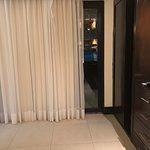 Aldea Thai Luxury Condohotel Foto
