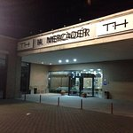 Foto de Hotel Mercader