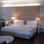 Photo of Laguna Palace Hotel