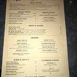 Toasted Oak Grill & Market Foto