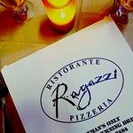 Ragazzi Restaurante & Pizzeria