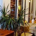Foto de Ragazzi Ristorante & Pizzeria