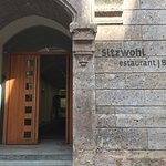 Photo of Restaurant Sitzwohl