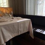 Restaurant Sitzwohl Foto
