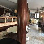 Foto di Grand Hotel Duomo