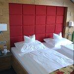 Photo of Hotel Gasthof Steiner