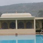 Photo de Trident, Jaipur