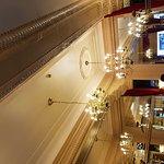 Hotel Carlton's