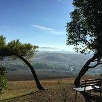 Photo de Agriturismo Passalacqua