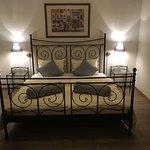Hotel Al Boccalino Photo