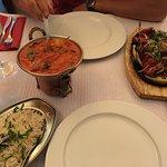 Bilde fra New Delhi Indian Restaurant