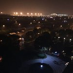 Photo de Ramada Pudong Airport Shanghai