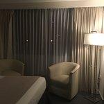 Foto de Hotel y Casino Taormina