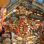 Photo of Grand Bazaar (Kapali Carsi)
