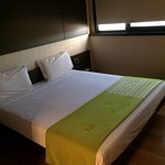 Photo de The Hub Hotel