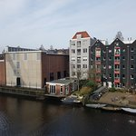 Photo of Ibis Amsterdam Centre Stopera