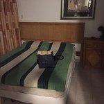 Aruba Harmony Apartments Suites & Hostel Foto