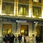 Photo de Opéra de Nice