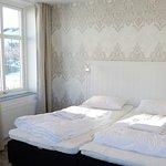 4bed room Premium