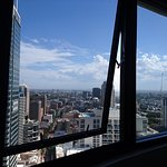 Photo of Meriton Serviced Apartments Kent Street