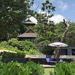 蘇梅島瓦納百麗豪華精選度假酒店照片