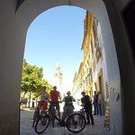 Foto de Sevilla Bike Tour