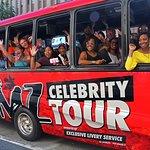 Foto de TMZ Celebrity Tour