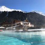 Photo de Hotel Schneeberg - Family Resort and Spa