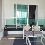 Photo of Classic Kameo Hotel & Serviced Apartments, Rayong