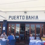 Photo of Puerto Bahia