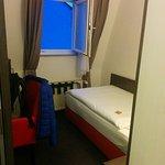 Photo of Best Western Hotel Kaiserhof