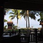 Foto de Kamala Beach Resort (a Sunprime Resort)