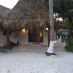 Photo of Maya Tulum Resort
