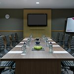 The Boardroom in the Great Oak Conference Centre