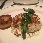 Foto de Truluck's Seafood, Steak and Crab House