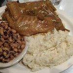 Photo of Sylvia's Restaurant