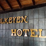Photo of Tolkeyen Hotel