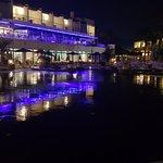 Photo de THe Mirador Papagayo Hotel