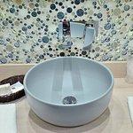 Photo of Hotel degli Ulivi & Spa
