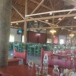 La Gran Cabana de Antonio Photo