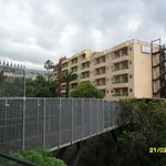 Hotel Perla Tenerife Photo