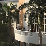 Photo of Iberostar Rose Hall Beach Hotel