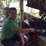 Photo of Luwak Civet Coffee Farm