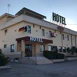 Photo of Genius Hotel