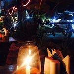 Foto de Cafe Rumba